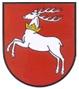 Urząd Marszałkowski Lublin